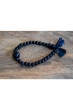 Bracelet Eva Noir