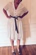 Robe Bianca